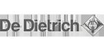 logo_dedietrich