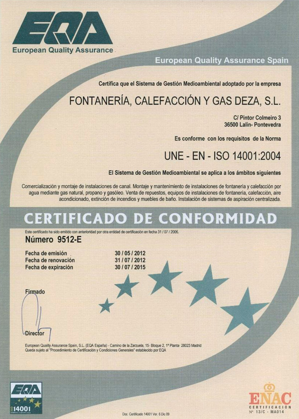 iso14001-600-841