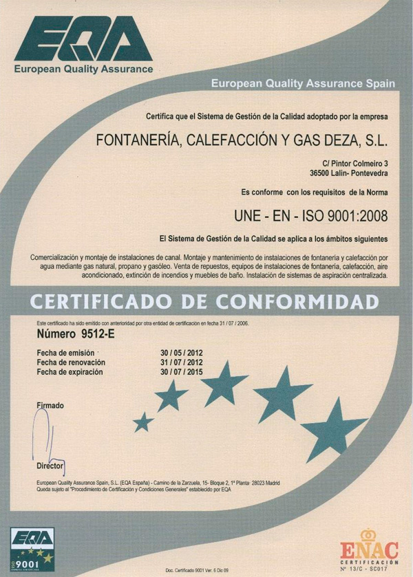 iso9001-600-839