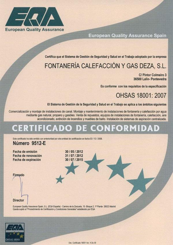 ohsas18001-600-847