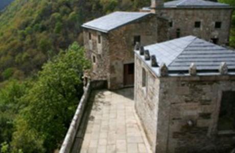 monasterio-caverio-485-364